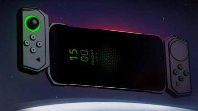 Photo of Xiaomi permitirá que controles parámetros de potencia y gráficos del Snapdragon 865