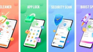 Photo of Security Xiaomi llega a Play Store para todos los usuarios de Android