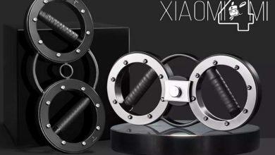 Photo of Xiaomi pone a la venta un nuevo aparato de gimnasia que pondrá nuestros brazos como una roca