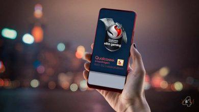 Photo of Qualcomm Snapdragon 865 Plus, un 10% más de rendimiento