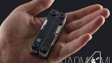 Photo of Esta nueva navaja suiza que vende Xiaomi en Youpin dispone de 11 herramientas para el día a día