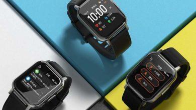 Photo of Haylou Smart Watch 2, el smartwatch barato que Xiaomi vendió en Youpin vuelve con una nueva versión