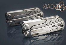Photo of Los mejores gadgets de supervivencia que Xiaomi ha puesto a la venta de la marca Nextool: cuchillos, linternas, navajas…