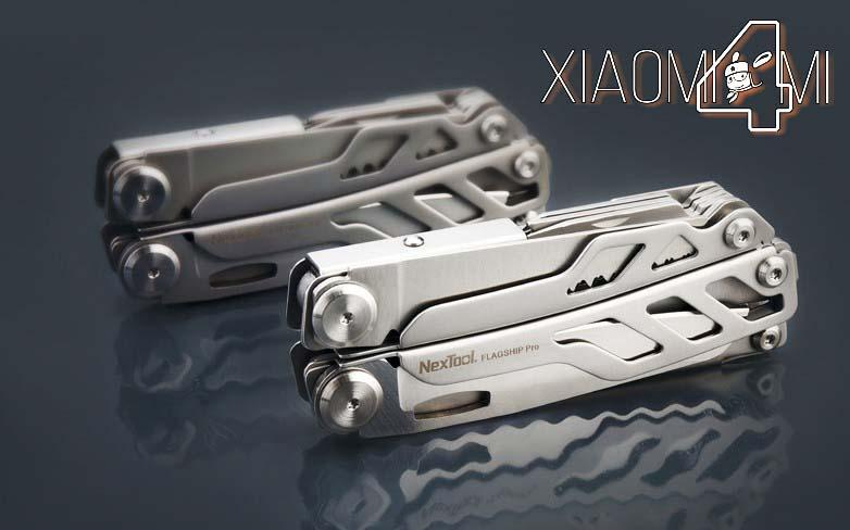 Los mejores gadgets de supervivencia que Xiaomi