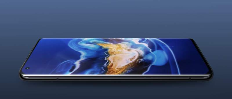 Mi 10 Ultra / Xiaomi Mi 11 Pro