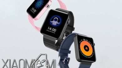 Photo of Xiaomi Mi Watch por menos de 30€, la peor opción del mercado que puedes poner en tu muñeca