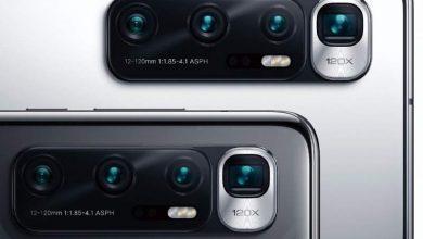 Photo of Esta vez Xiaomi juega una nueva estrategia que veremos qué cifras depara