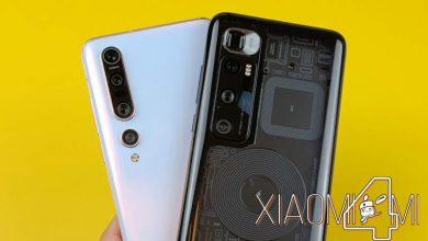 Photo of Xiaomi Mi 10 Pro vs Xiaomi Mi 10 Ultra en fotografía nocturna y de día: la comparativa fotográfica que deseabas ver