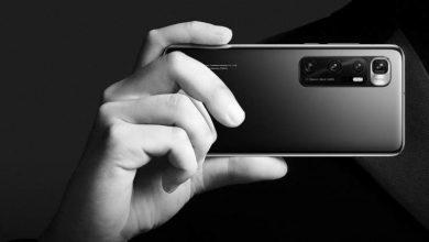 Photo of Xiaomi Mi Ultra recibe una actualización que añade 10 minutos más de carga y los 120W se esfuman