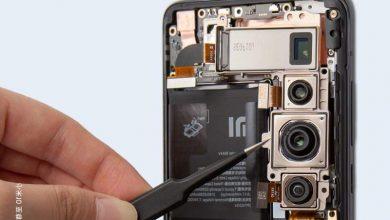 Photo of Xiaomi cada vez más cerca de añadir duración a las baterías gracias a los avances del grafeno