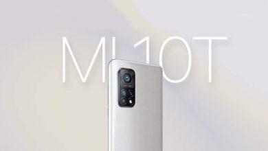 Photo of Xiaomi Mi 10T Pro con sensor de 108MP, 144Hz y 5.000mAh para el mercado internacional