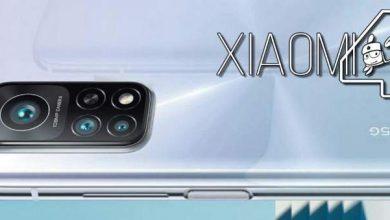 Photo of El Xiaomi Mi 10T Lite obtiene su certificación FCC