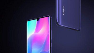 Photo of Xiaomi Mi 10i, un nuevo «rebranding de Xiaomi» que ya no sorprende