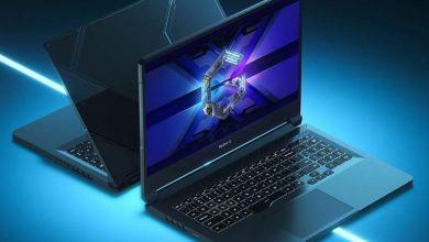 Photo of Redmi G es uno de los mejores portátiles gamer económicos que se puede comprar