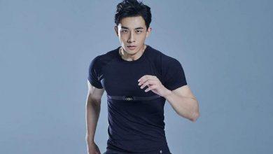 Photo of Xiaomi presenta su propia camiseta deportiva inteligente con medición de ritmo cardiaco ECG