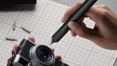 Photo of Xiaomi mejora su kit de herramientas Mijia añadiendo esta vez destornillador eléctrico