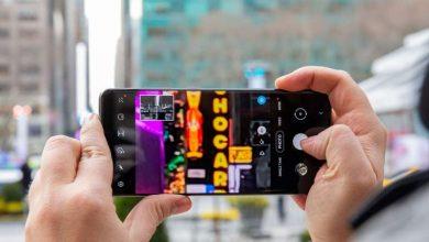 Photo of El nuevo smartphone de Xiaomi cuenta con una batería de 4.500mAh, grabación 8K a 10bits y HDR10