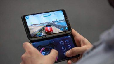 Photo of Xiaomi tiene una nueva patente de smartphone desmontable con doble pantalla