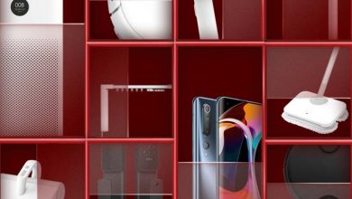Photo of Productos nuevos que Xiaomi ha puesto a la venta esta semana y que ya puedes comprar