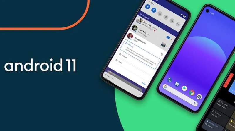 Qualcomm y Google ofrecerán 4 años de actualizaciones aseguradas en versión de Android, Cloud Pocket 365