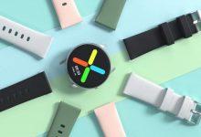 Photo of Este smartwatch barato que Xiaomi ha vendido se encuentra a la venta y busca ser un top ventas