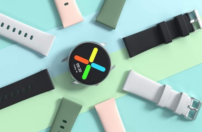 Xiaomi Imilab KW66, el smartwatch barato de Youpin - Noticias Xiaomi