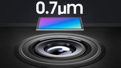 Photo of Samsung presenta sensores de cámara ISOCELL de 108MP, 64MP, 48MP y 32MP