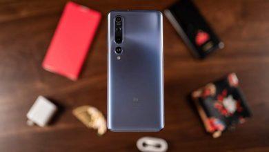 Photo of Xiaomi adelantaría la llegada del Mi 11 a enero de 2021