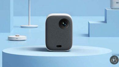 Photo of Xiaomi Mijia Projector Lite 2 es oficial con un precio contenido que esperamos ver llegar a nuestras tierras
