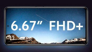 Photo of Episodio 47-Universo Xiaomi: Así sí Xiaomi, viva el Poco X3 NFC