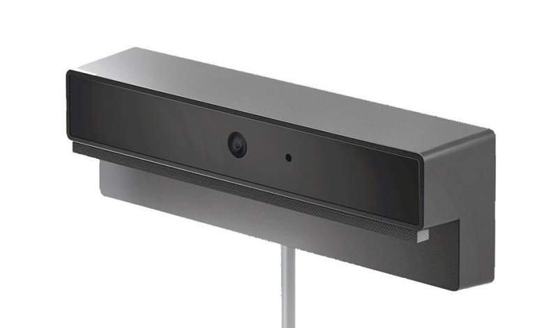 Xiaomi Webcam Mijia
