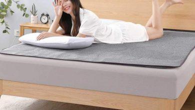 Photo of Este cubre colchón que vende Xiaomi llega para calentar las noches frías de invierno