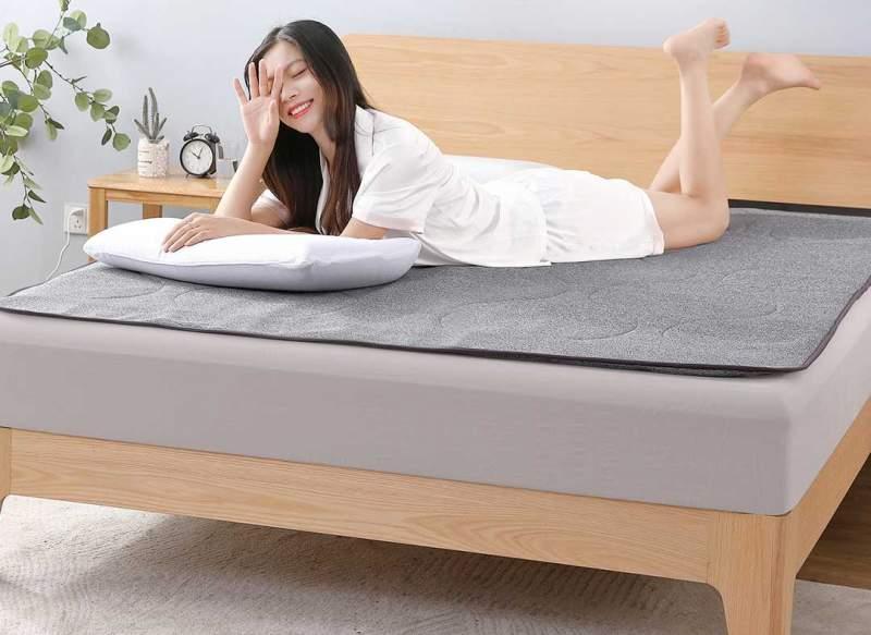 Xiaomi cubre colchón