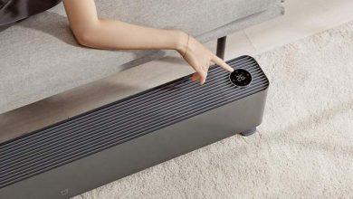 Photo of Xiaomi pone a la venta un nuevo radiador enorme bajo su marca Mijia