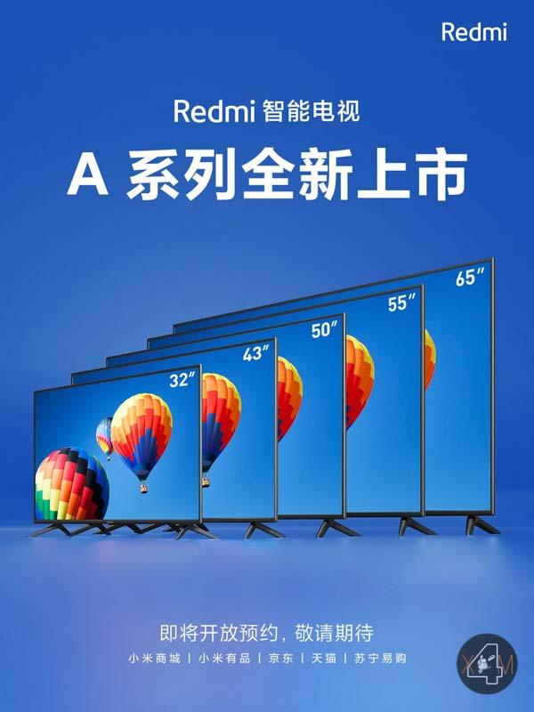 redmi-tv-a-teaser