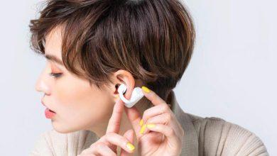 Photo of Estos auriculares no son de Xiaomi pero te sorprenderá su diseño y usabilidad