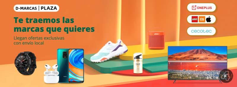 super-brand-week-aliexpress-sept-2020