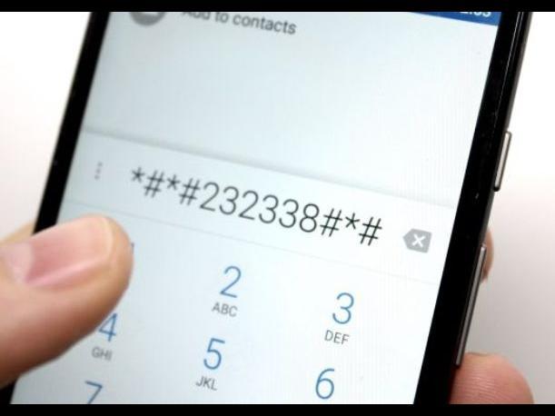 Android Xiaomi codigos secretos