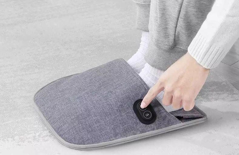 Masajeador Xiaomi Youpin