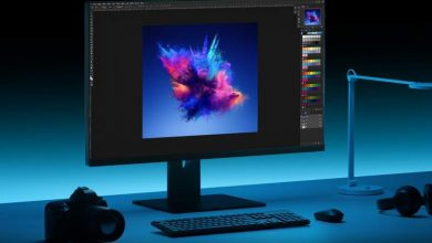 Photo of Xiaomi presenta su nuevo monitor Full HD de 24´5″ con 144Hz y HDR400
