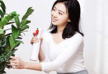 Photo of Este pulverizador que ha vendido Xiaomi guarda un secreto que hace que sea el mejor a comprar