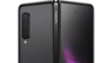 Photo of Este sería el Xiaomi Fold que arrasaría en ventas contra Samsung