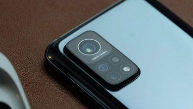 Photo of ¿Tienes el Xiaomi Mi 10T o Mi 10T Pro? Pues esta funda para tu nuevo Xiaomi lo blinda de tus torpezas
