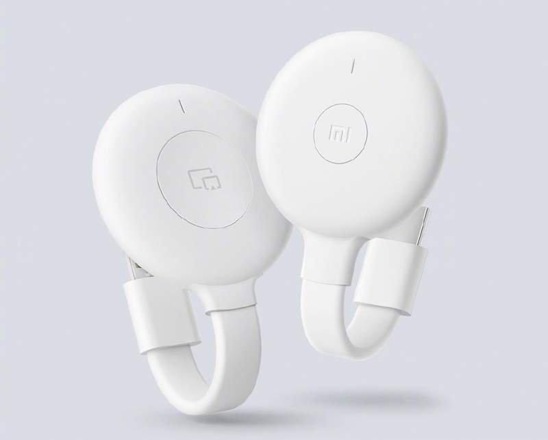 Xiaomi Mi Pai Set