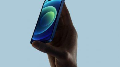 Photo of El efecto del iPhone 12 mini hace que Xiaomi piense en lanzar un smartphone Redmi de bajas dimensiones, pero hay limitaciones que asumir