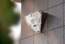 Photo of Esta es la luz solar que Baseus tiene a la venta para alumbrar exteriores