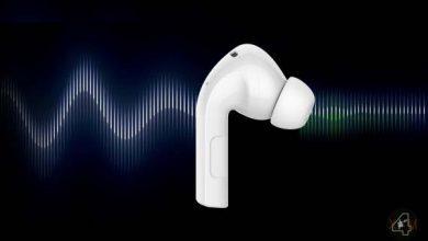 Photo of ZMI PurPods, los primeros auriculares TWS de la firma asiática