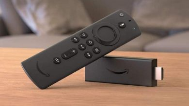 Photo of Amazon Fire Tv Stick, el streaming que no depende de dispositivos móviles para funcionar