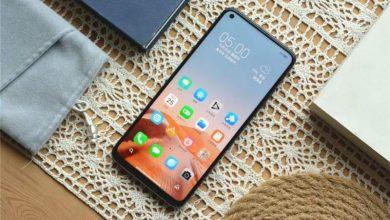 Photo of Cómo cambiar las apps por defecto en un smartphone Xiaomi, Redmi o Poco