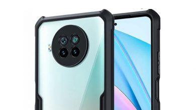 Photo of ¿Tienes el Xiaomi Mi 10T Lite? Pues esta funda para tu nuevo Xiaomi lo blinda de tus torpezas